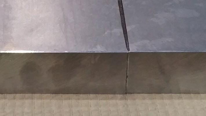 Lead Bricks Manufacturer